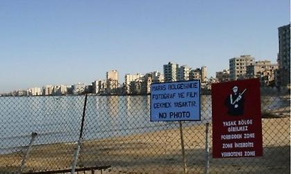 Νέα πρόκληση στην Κύπρο: Με... πειρατικό ρεσάλτο οι Τούρκοι συνέλαβαν πέντε ψαράδες!