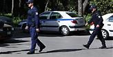 Ζάκυνθος: Μεγάλη επιχείρηση με συλλήψεις για ναρκωτικά