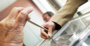 Δημοσκόπηση: Σε τροχιά αυτοδυναμίας η ΝΔ - Προβάδισμα 11,7%