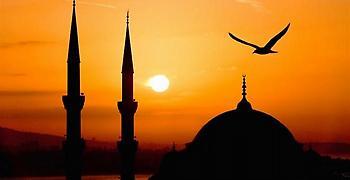 Γερμανικός Τύπος: H Toυρκία στα πρόθυρα της κατάρρευσης