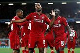 Τα μεγάλα ματς… αύριο στην Premier League