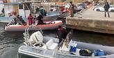 Κατεχόμενα: Ενώπιον «δικαστηρίου» το πλήρωμα του κυπριακού αλιευτικού