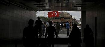 Αυξημένη ζήτηση από Τούρκους για «Χρυσή Βίζα» -Ερχονται αλλαγές