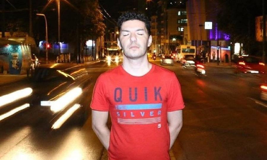 Ζακ Κωστόπουλος:Η συγκλονιστική και μοιραία δήλωσή του-«Γιατί κοιτάς αλλού όταν κάποιον τον χτυπούν»