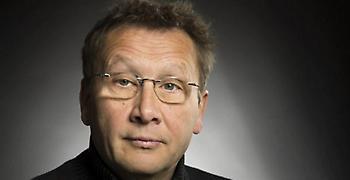 Πέθανε ο Βέλγος ηθοποιός Σερζ Λαριβιέρ