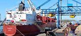 Επίθεση πειρατών σε ελβετικό πλοίο ανοιχτά της Νιγηρίας - Απήγαγαν 12 μέλη του πληρώματος