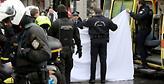 Καμίνης: Εκατοντάδες ναρκομανείς άφησαν το Πεδίον του Άρεως για την Αθήνα