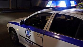 Δομοκός: Με τρεις καταδίκες στην πλάτη πήγε επίσκεψη στις φυλακές