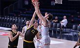 Ποδαρικό με νίκη για την ΑΕΚ στην Κωνσταντινούπολη