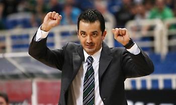 Βόβορας: «Ήταν μια ωραία εμπειρία για όλους αυτό το ματς, μετρήσαμε τις δυνάμεις μας»