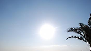Καλός σήμερα ο καιρός - Από την Τρίτη πέφτει απότομα η θερμοκρασία