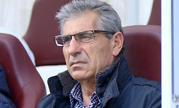 Αναστασιάδης στον ΣΠΟΡ FM: «Ποτέ τόσο καλό ρόστερ ο ΠΑΟΚ, φαβορί για το πρωτάθλημα»