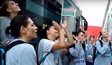 «Ελλάς ολέ» για την Εθνική Γυναικών στην Τενερίφη (video)