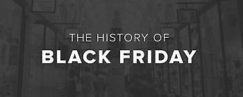 Black Friday: Οι δύο κερδοσκόποι τσάκισαν σ' ένα βράδυ την οικονομία των ΗΠΑ