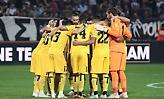 Τσακίρης: «Η ΑΕΚ έχει δείξει πως είναι καλύτερη από τον ΠΑΟΚ»