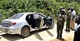Κυβερνήτης της Κένυας αρνείται ότι δολοφόνησε την εγκυμονούσα ερωμένη του