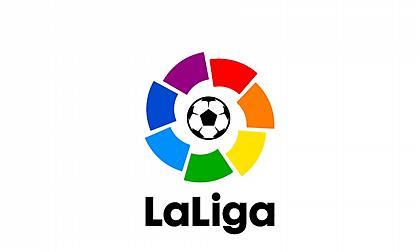 «Άκυρο» από τους Ισπανούς ποδοσφαιριστές για αγώνες στις ΗΠΑ!