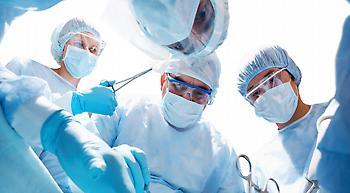 Μεταμόσχευση: Η ιστορία της και οι απαντήσεις σε όλα όσα θέλετε να ξέρετε