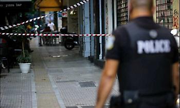 Ιατροδικαστές: Δεν αποδίδεται σε κάκωση ο θάνατος του Ζακ Κωστόπουλου