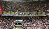 Κυκλοφορούν και… εξαφανίζονται τα εισιτήρια της ΑΕΚ για Μπάγερν