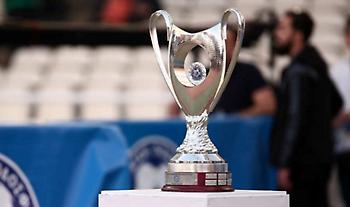 Ανακοίνωσε αναβολή στα ματς ΑΕΚ, Παναθηναϊκού και Νέας Σμύρνης η ΕΠΟ