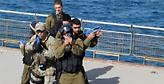 Handelsblatt: Νέα βάση στην Ελλάδα εξετάζουν οι ΗΠΑ λόγω Τουρκίας