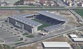 Αυτή είναι η πρόταση της ΑΕΛ για το AEL FC Arena