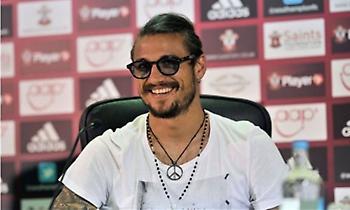 Οσβάλντο: «Το ποδόσφαιρο μου στέρησε την ελευθερία μου»