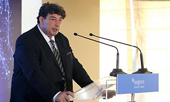 Γαλατσόπουλος για συμφωνία με ΕΡΤ: «Το μπάσκετ παραμένει στο τηλεοπτικό σπίτι του»