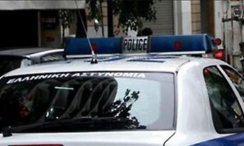 Θεσσαλονίκη: Ληστές χτύπησαν και άρπαξαν χρυσή αλυσίδα από το λαιμό γυναίκας