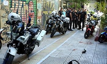 Ζακ Κωστόπουλος: Η δικηγόρος της οικογένειας μιλά για καθαρή δολοφονία