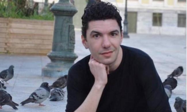 Συνελήφθη ο δεύτερος άνδρας που ξυλοκόπησε τον Ζακ Κωστόπουλο