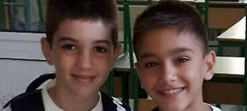 Κύπρος: Απήγαγαν δύο 11χρονα από το σχολείο τους, στη Λάρνακα