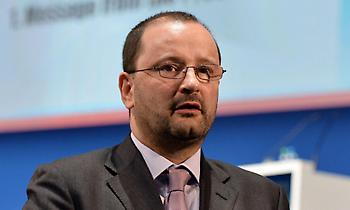 Συγχαρητήρια από FIBA σε ΕΟΚ για την πρόκριση της Εθνικής στο Παγκόσμιο της Κίνας