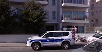 Κύπρος: Σπάει την σιωπή του ο πληροφοριοδότης απαγωγής. Ναρκωμένα τα παιδιά