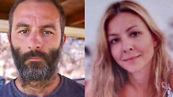 Τραγωδία στο Μάτι: Η εξομολόγηση του πυροσβέστη που έχασε την οικογένειά του