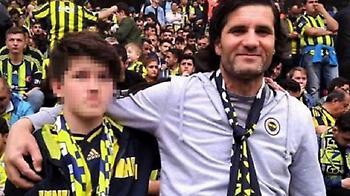 Τουρκία: Πατέρας αυτοκτόνησε γιατί δεν μπορούσε να αγοράσει στον γιο του τη σχολική στολή