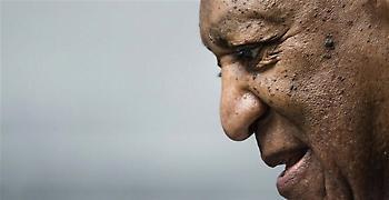 Ο Μπιλ Κόσμπι καταδικάστηκε σε φυλάκιση έως 10 ετών για σεξουαλική επίθεση