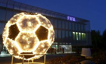 Λιγότερους δανεισμούς ποδοσφαιριστών θέλει η FIFA