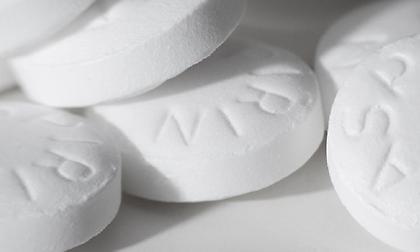 Γιατί όσοι τρέχουν μεγάλες αποστάσεις πρέπει να παίρνουν ασπιρίνη;