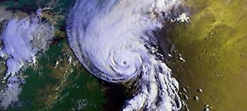 Μετεωρολόγοι προειδοποιούν: «Μεσογειακός κυκλώνας» απειλεί τη χώρα