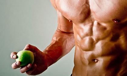 Διατροφικοί μύθοι στην προσπάθεια να «κάψετε» λίπος