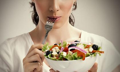 Οι λάθος επιλογές όσων προσπαθούν να κάνουν υγιεινή διατροφή
