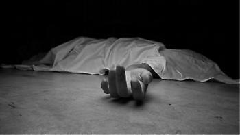 Μυτιλήνη: Βρέθηκε πτώμα άνδρα σε προχωρημένη σήψη σε διαμέρισμα