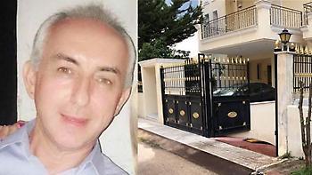 Έγκλημα στο Ψυχικό: Ο φαρμακοποιός αναγνώρισε τον δολοφόνο του, αλλά δεν πρόλαβε να αντιδράσει
