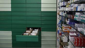 «Λαβράκια» έβγαλαν οι έλεγχοι του ΕΟΠΥΥ σε φαρμακεία, ιδιωτικά θεραπευτήρια και γιατρούς
