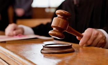 Εισαγγελέας Koriopolis: «Νόμιμες οι τηλεφωνικές υποκλοπές»