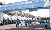 Ρεκόρ για τον Μαραθώνιο της Αθήνας – Συμπληρώθηκαν οι συμμετοχές