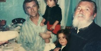 Είκοσι εννιά χρόνια από την δολοφονία του Παύλου Μπακογιάννη