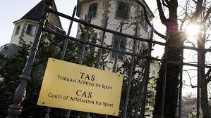 Άρση αποκλεισμού των αθλητών στίβου ζητεί η Ρωσία